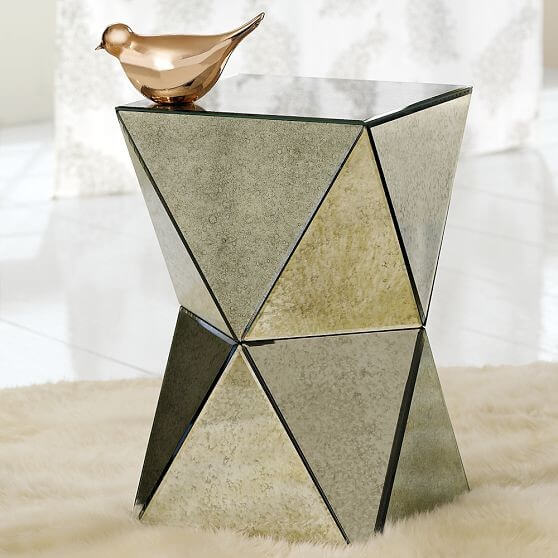 contemporary-side-tables-and-end-tables.jpg