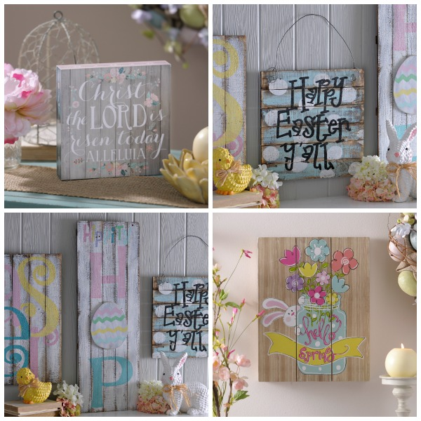 easter-wall-art.jpg