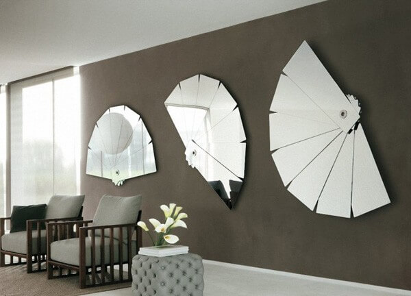 how-to-use-mirrors-home-interior-design-5.jpg