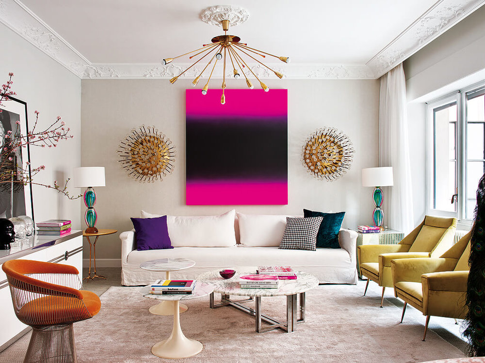 living-pink-madrid-apartment-01.jpg
