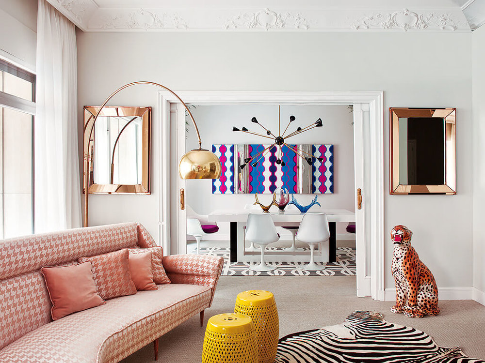 living-pink-madrid-apartment-03.jpg