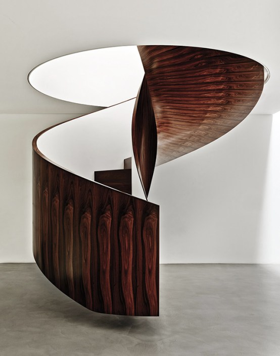 Casa-Cubo-Isay-Weinfeld-Brazil-Architecture-6.jpg