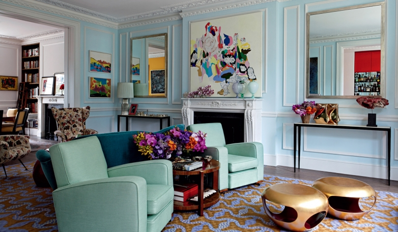 Color-Trends-2016-to-your-Home-1
