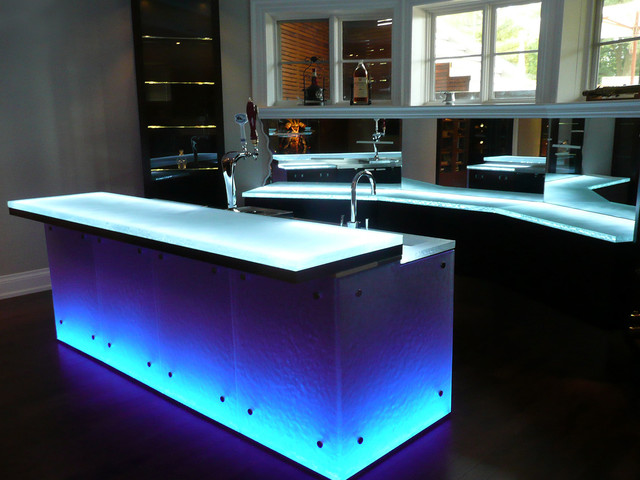 contemporary-kitchen-countertops.jpg