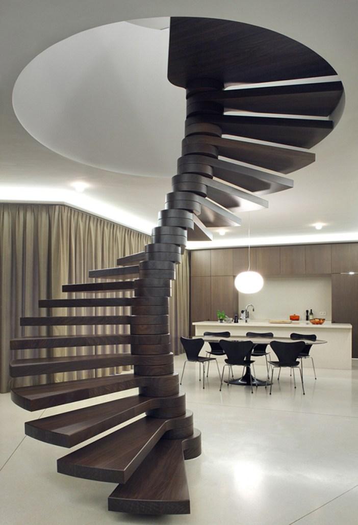 dieter-de-vos-architecten.jpg