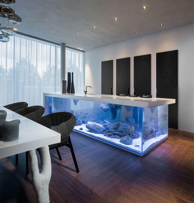 modern-countertops-unusual-material-kitchen-aquarium-thumb