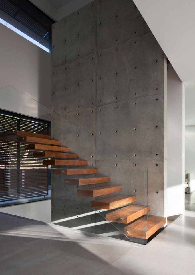pitsou-kedem-staircase.jpg