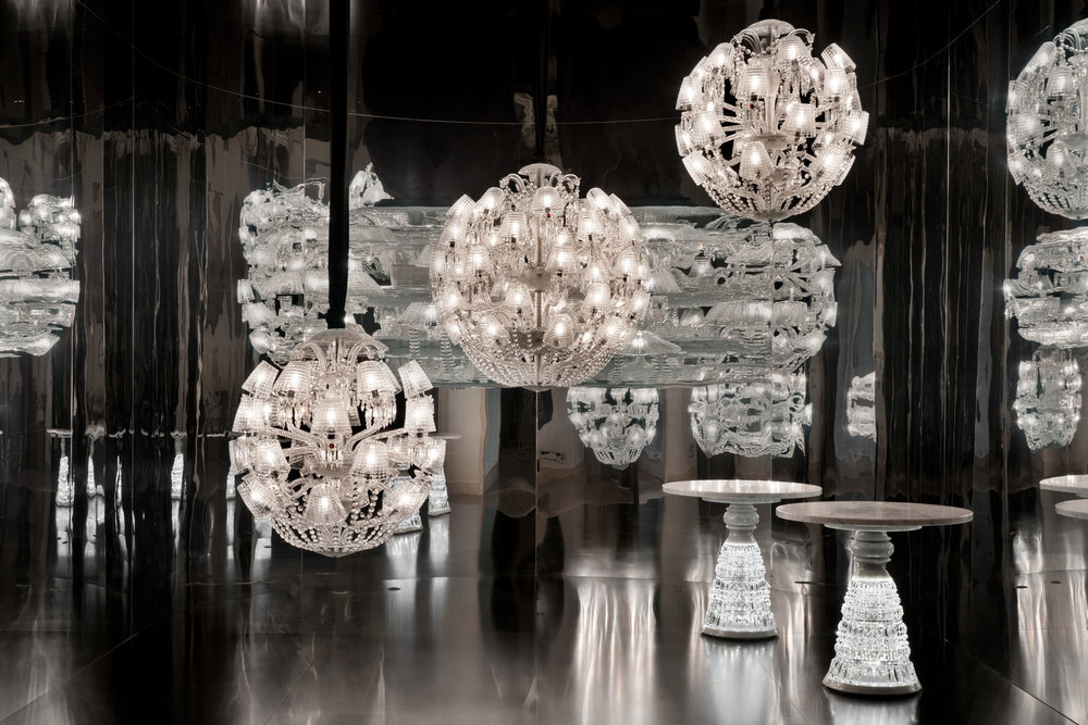 1aa_marcel_wanders_baccarat_le_roi_soleil_new_antique_andrea_martiradonna_mdw16_yatzer.jpg