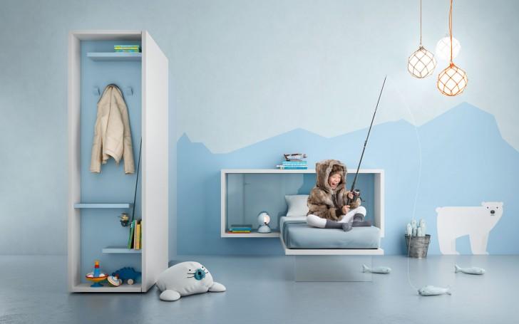 LAGO-ORIGINAL-BEDROOMS-FOR-KIDS2.jpg