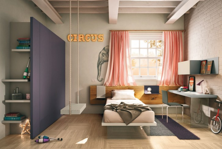 LAGO-ORIGINAL-BEDROOMS-FOR-KIDS6.jpg