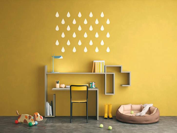LAGO-ORIGINAL-BEDROOMS-FOR-KIDS7.jpg
