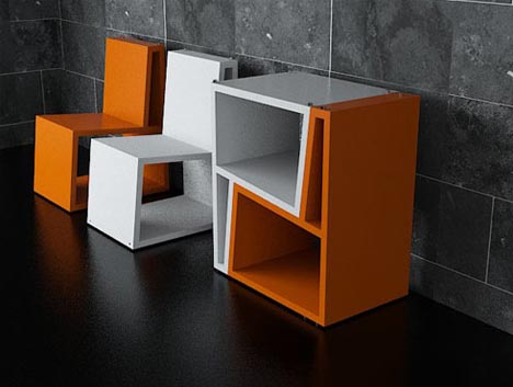flip-chair-shelf-table.jpg