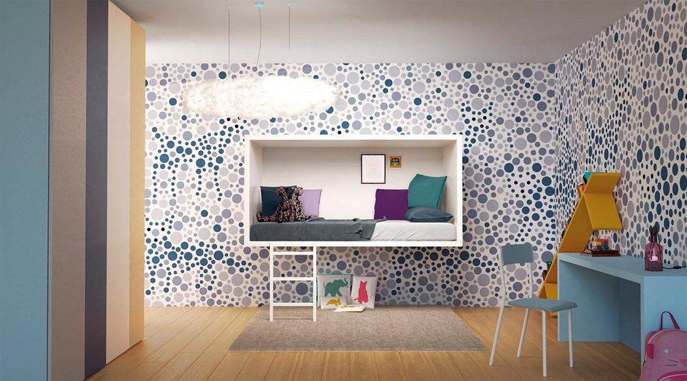 lago-cameretta-3dots-wallpaper_slider.jpg