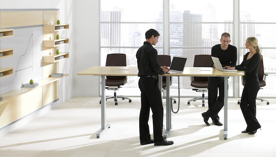 md_Meeting_Table_Standing_Mod-copy.jpg