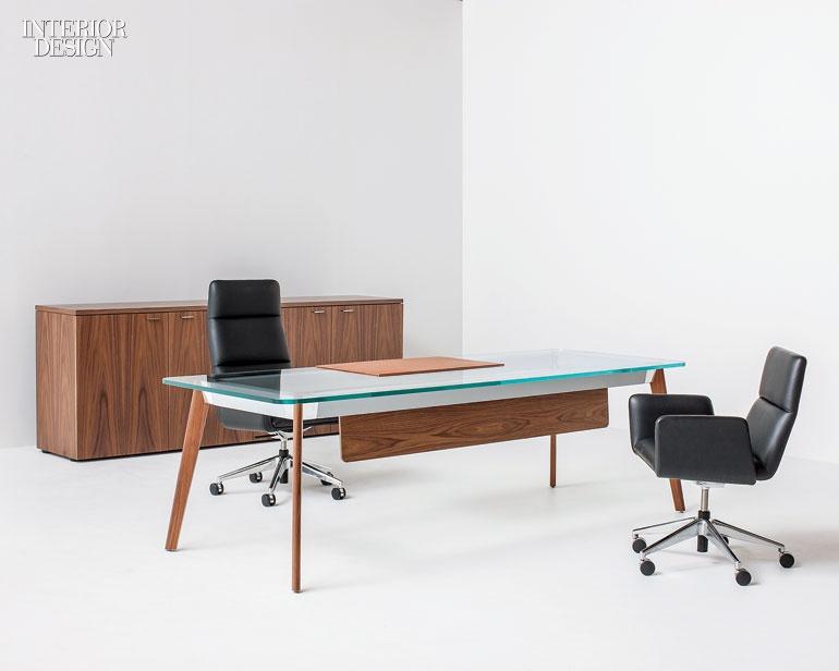 thumbs_cern-nienkamper-office-market-1315.jpg.770x0_q95.jpg