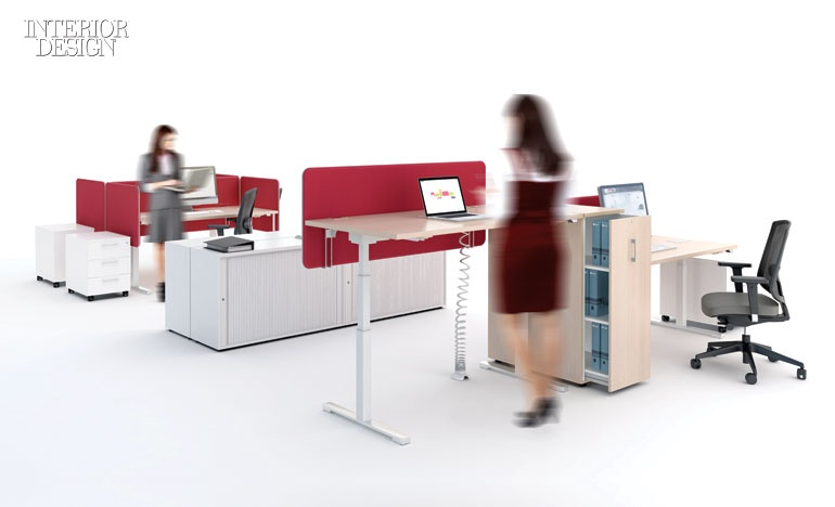 thumbs_drive-mdd-office-market-1315.jpg.770x0_q95.jpg