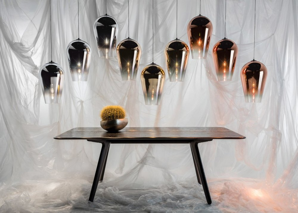 tom-dixon-new-collection-milan-design_dezeen_1568_0-1024x731.jpg