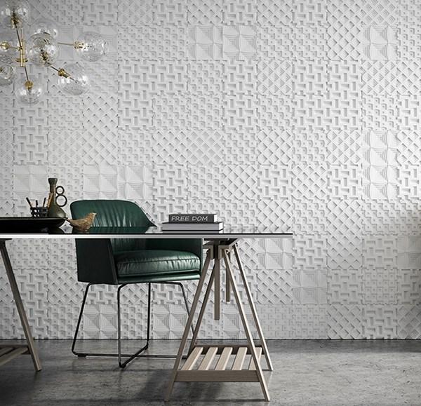 Segmentos-Branco-Produção-Castelatto-FinalFinal_2.jpg