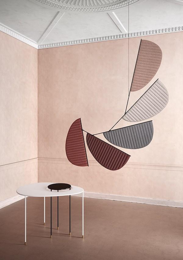 terzopiano-interiordetails-3-.jpg