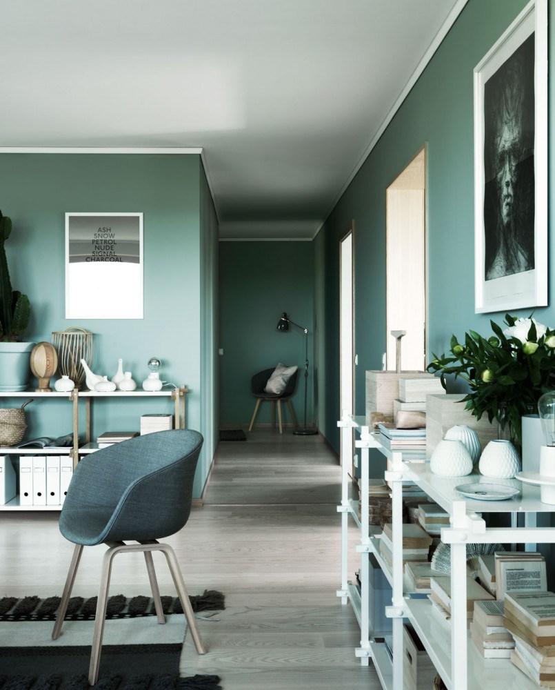 green-interior-trend-2