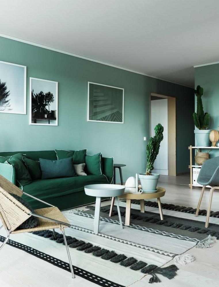 green-interior-trend-