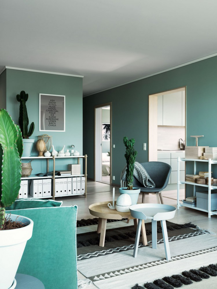 green-interior-trend-3