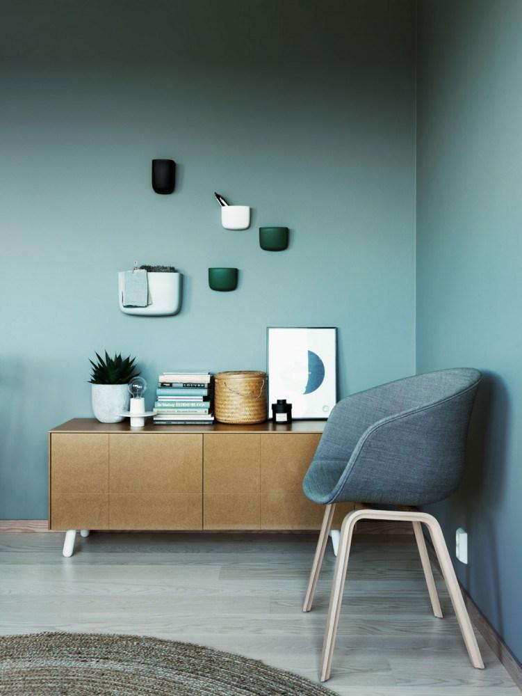 green-interior-trend-4 (1)