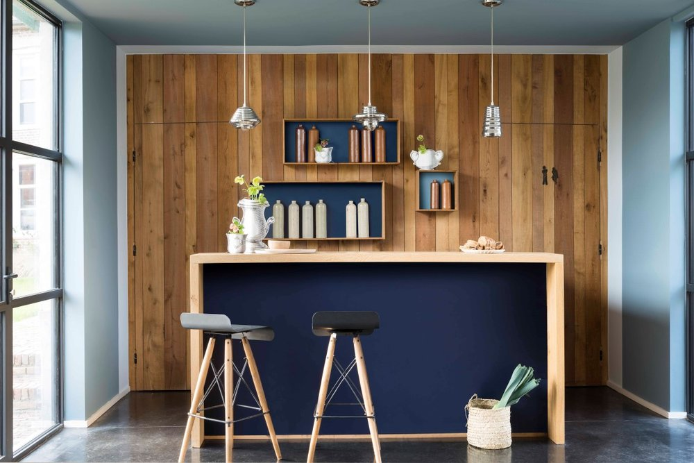 Dulux-Colour-Futures-17-COTY-Bar-Denim-Drift-Borrowed-Blue-Cobalt-Night-Earl-Blue-Indigo-Shade.jpg