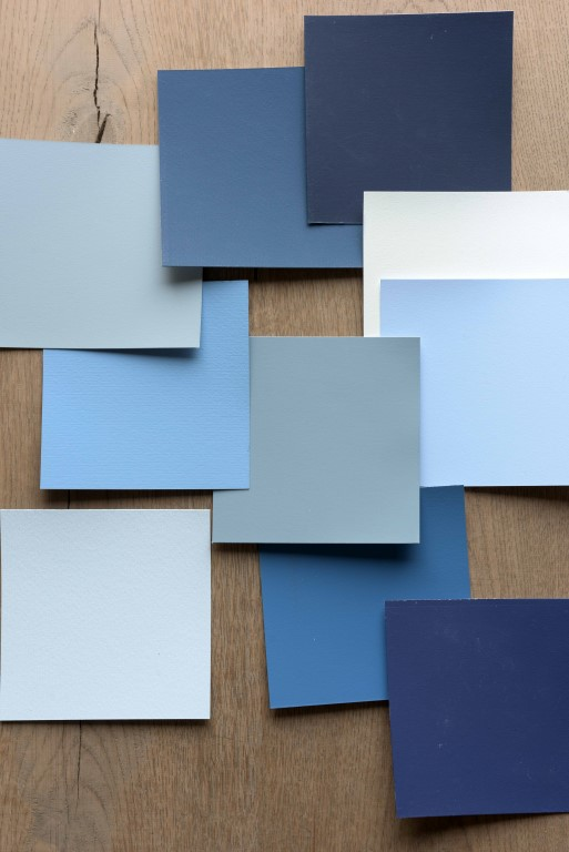 Dulux-Colour-Futures-17-COTY-Colour-Palette.jpg