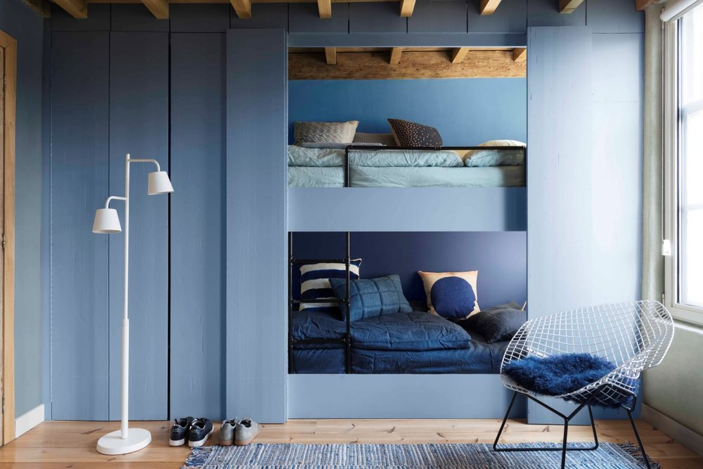 Dulux-Colour-Futures-17-COTY-Kids-Bedroom-Denim-Drift-Sash-Blue-Cornflower-Bunch-Marine-Waters.jpg