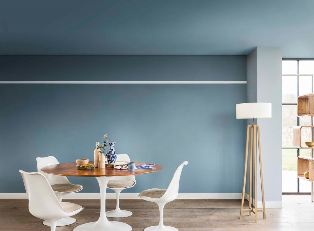 Dulux-Colour-Futures-17-COTY-Living-Dining-Denim-Drift-Borrowed-Blue-Earl-Blue-Sash-Blue.jpg
