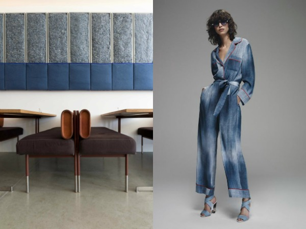 When-Interiors-Meets-Fashion-The-Denim-Look2.jpg