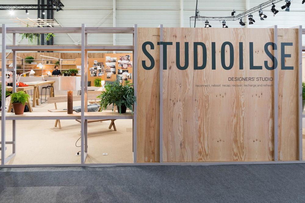 s16_studioilse_designerstudio_educos_yatzer.jpg