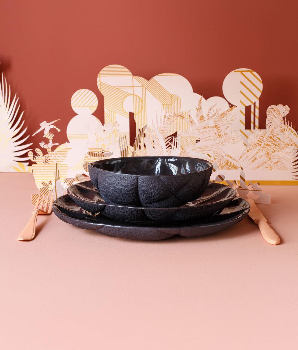 succession_3_ceramics_farg_blanche-petite_friture_picture_masha_bakker_yatzer.jpg