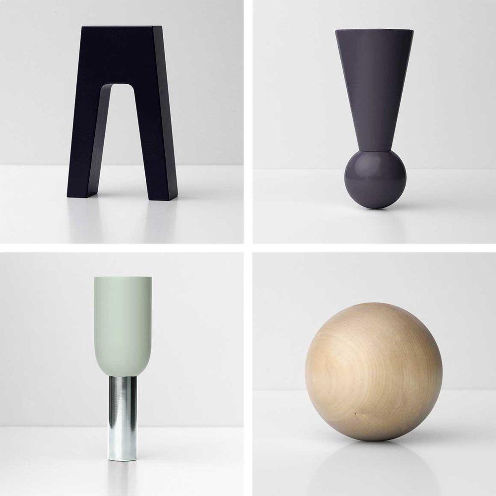 superfront-legs.jpg