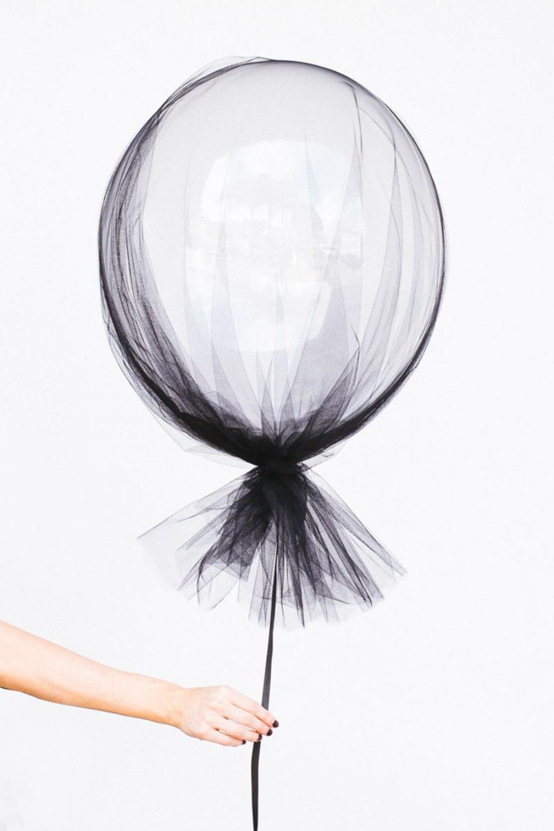 helovino-balionio-ideja
