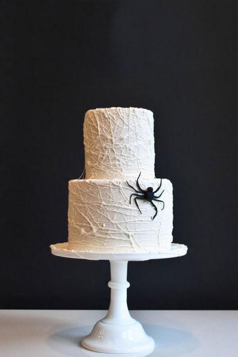 helovino-tortas