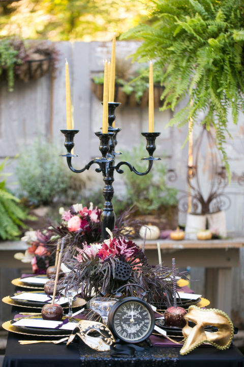 halloween-party-ideas-tablescape