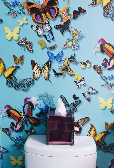 2017-drugeliai-tapetai