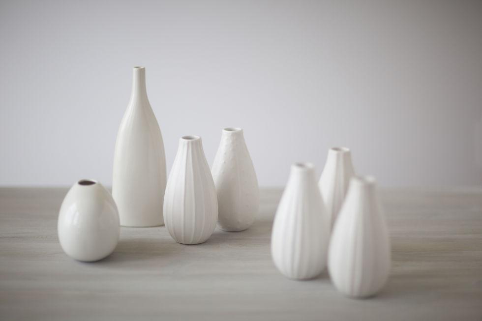senovine-keramika-2017