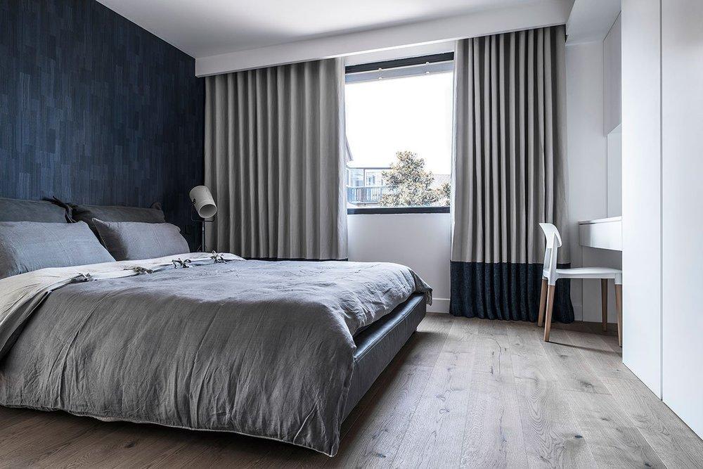 minimalistinis-miegamasis