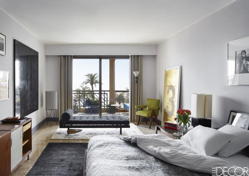 modernus-kambarys