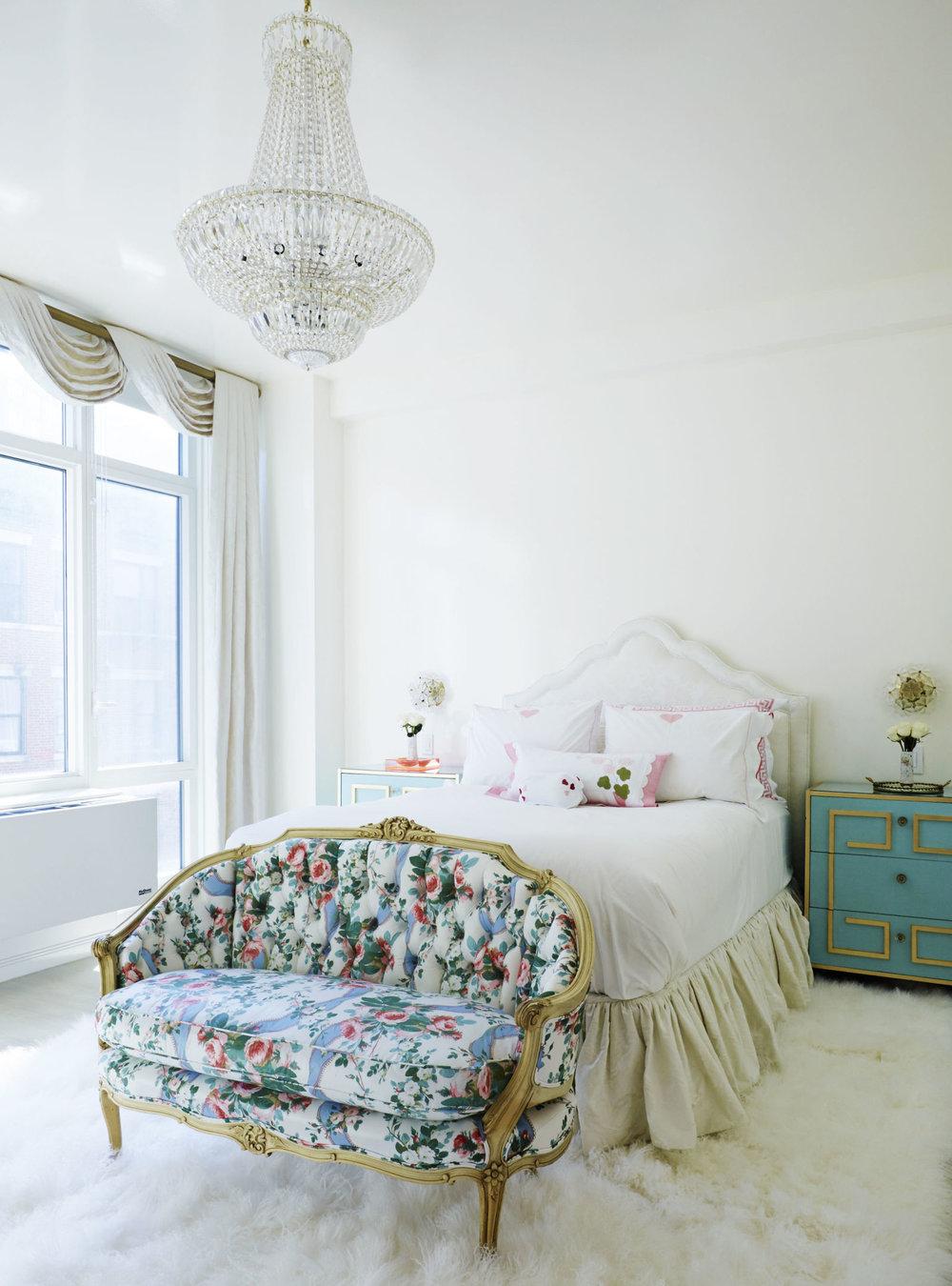 modernus-miegamasis