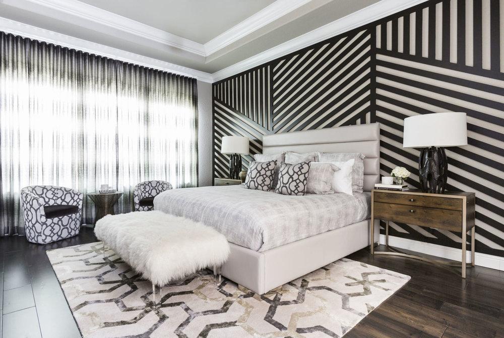 moderni-klasika-miegamasis