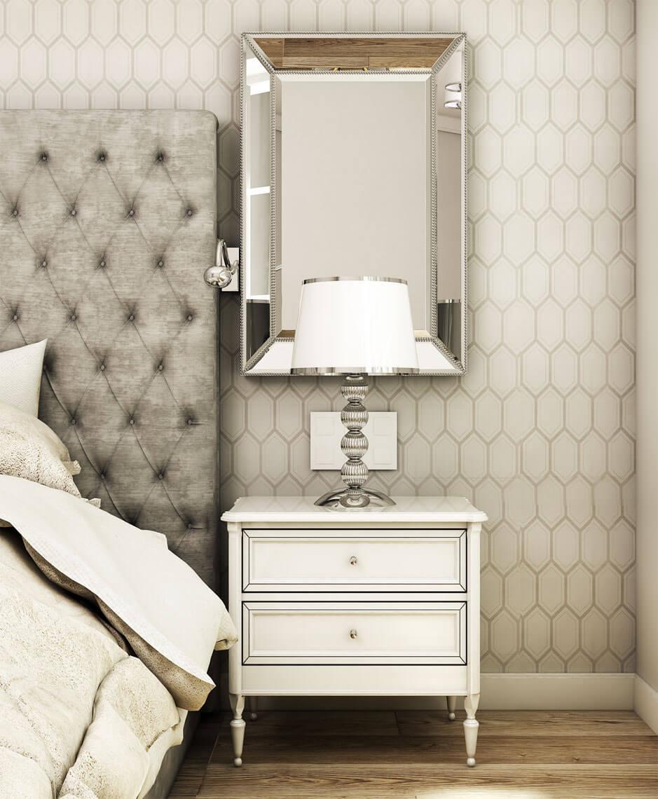 6-Modernios-klasikos-miegamasis-.jpg