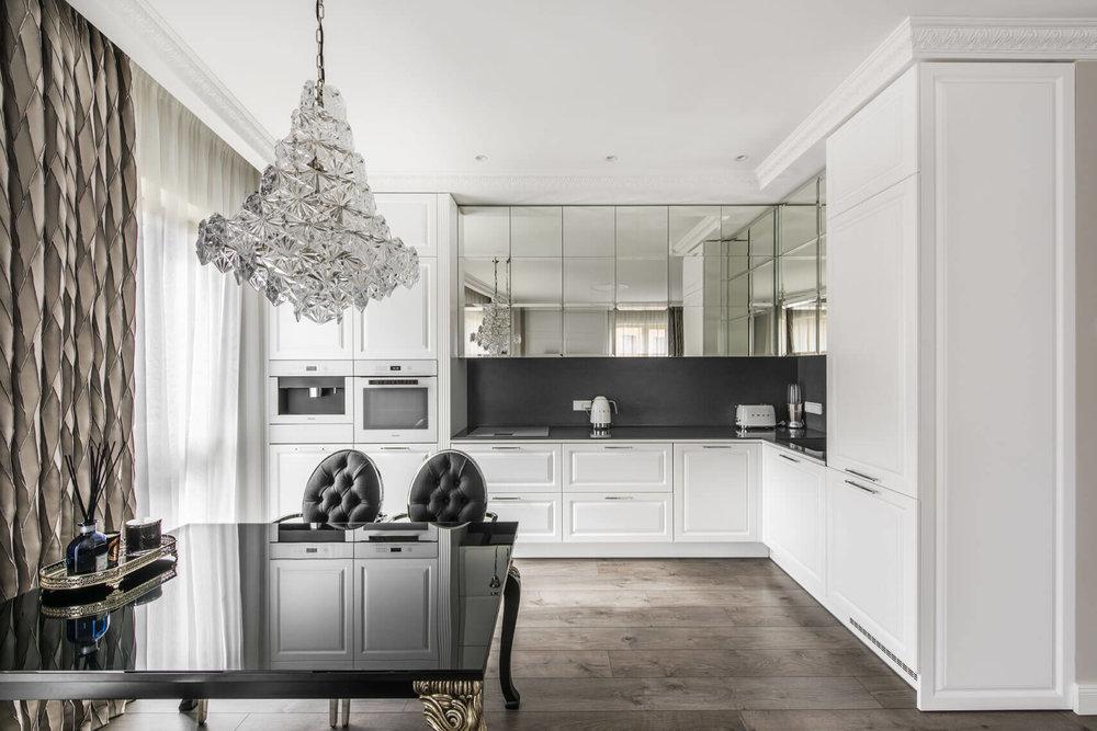 Moderni klasika virtuve.jpg
