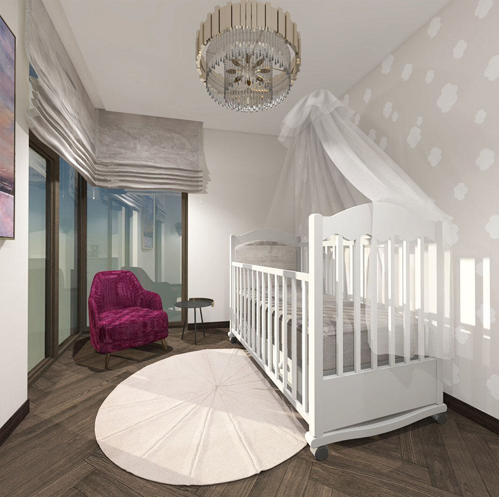 Kūdikio-kambarys-3.jpg