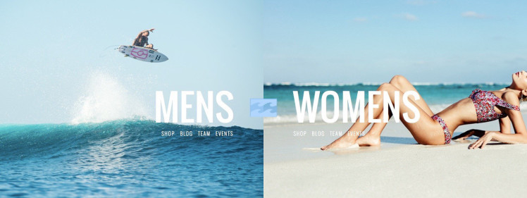 billabong sexist advert.jpg