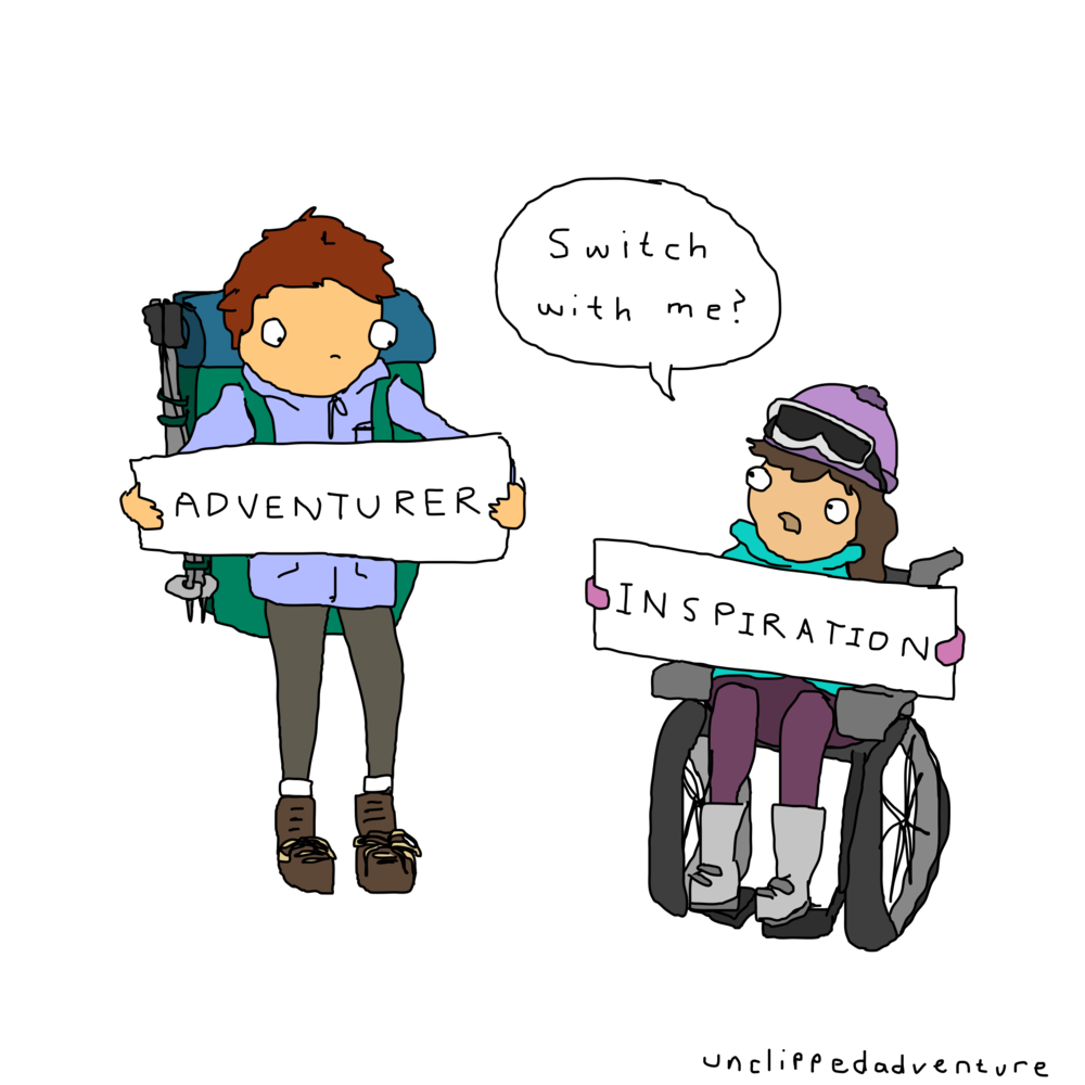 Tegan Unclipped Adventure.png