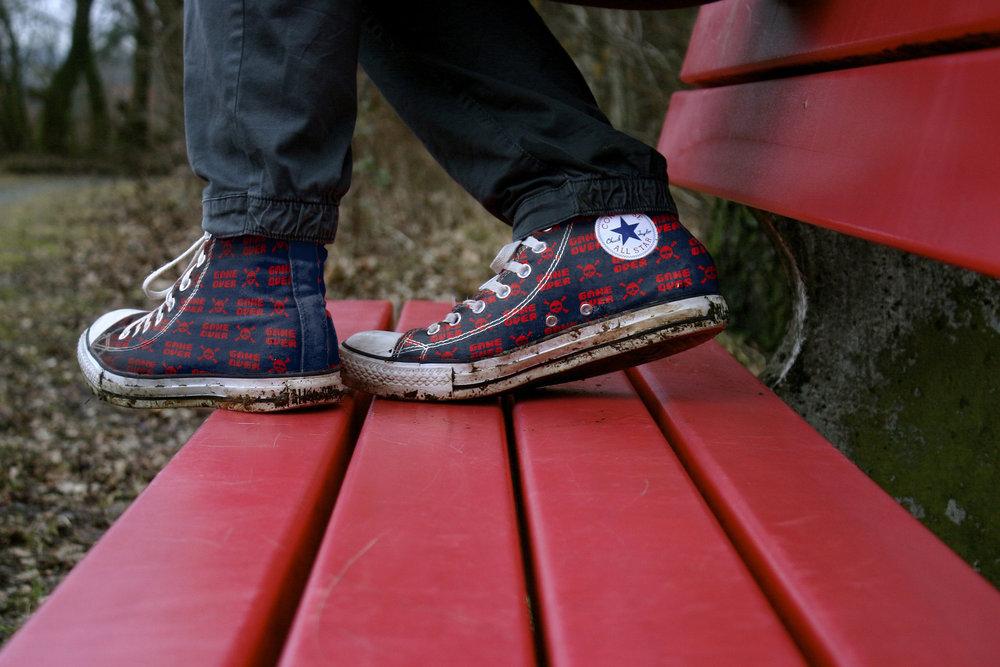 JED-Converse.jpg